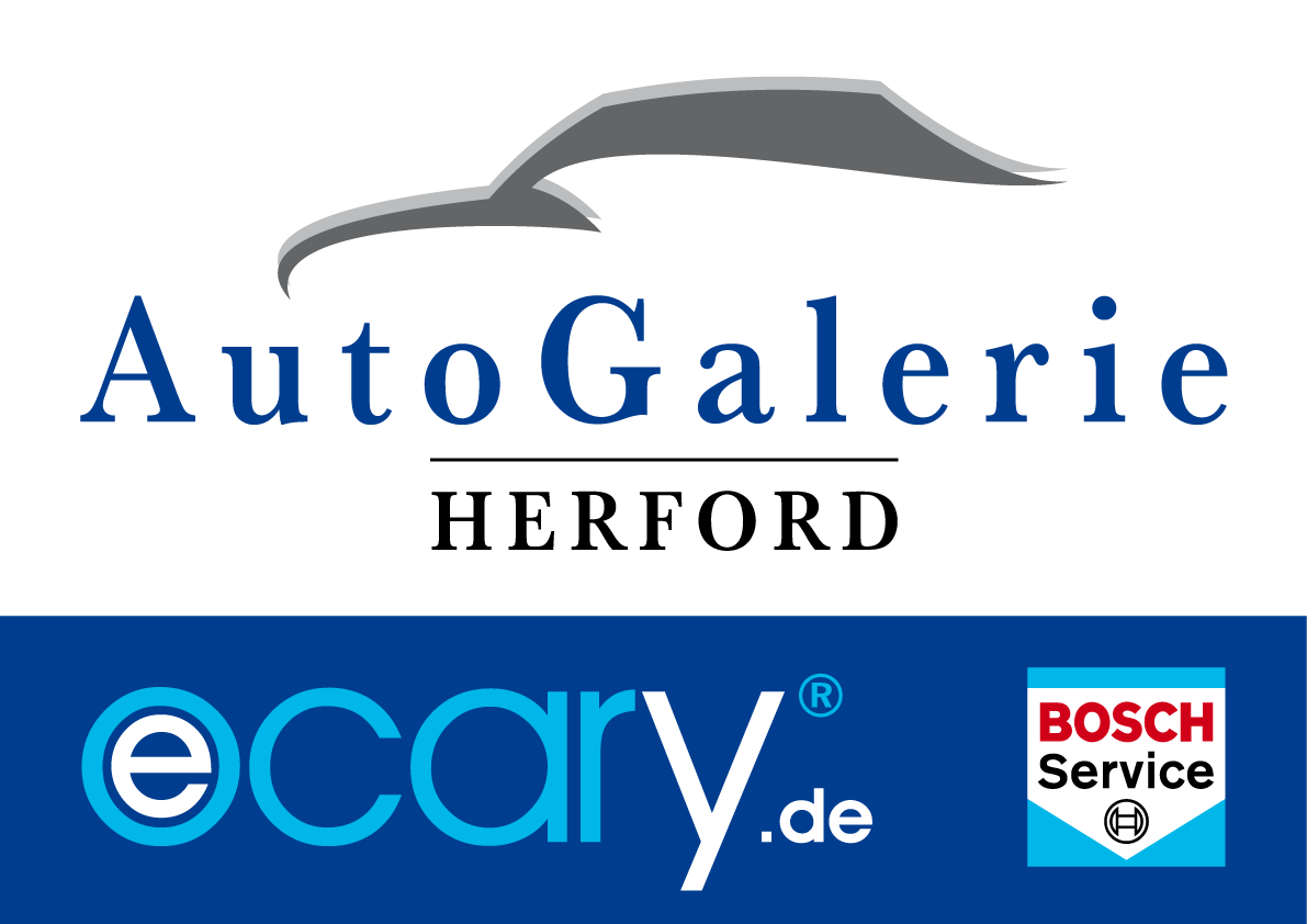 Autogalerie Herford