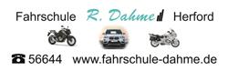 Fahrschule Dahme