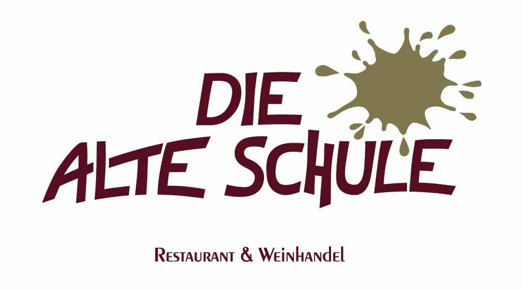 Restaurant Doe Alte Schule