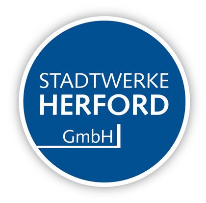 Stadtwerke Herford
