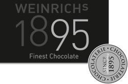 Weinrich Schokolade