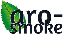 Ihr Fachgeschäft f&uumlr E-Zigaretten und Zubehör in Herford
