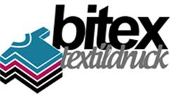 Bitex Textilveredelung