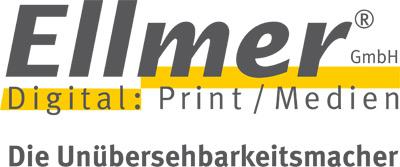 Ihr kompetenter Partner in Sachen Digitaldruck und Druckabwicklung