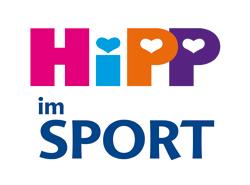 HiPP im Sport
