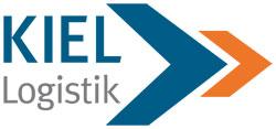 Kiel Logistik