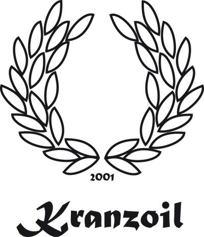 Kranz Oil