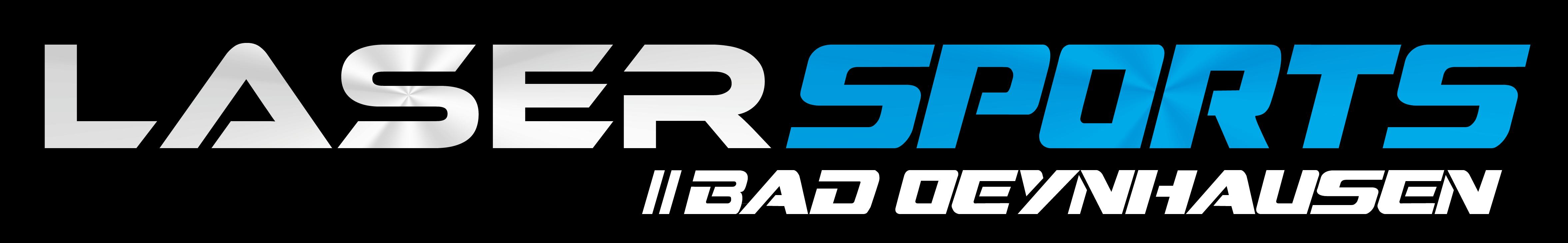 Laser Sports Bad Oeynhausen