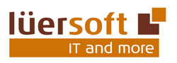 lüersoft IT and more