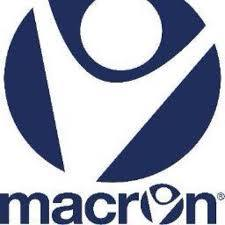 Macron Store Herford