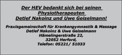 Detlef & Vanessa Nakoinz, Physiotherapie