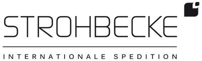 Strohbecke Internationale Spedition