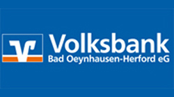 Volksbank Bad Oeynhausen-Herford eG