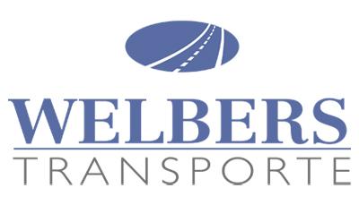 Welbers Transporte