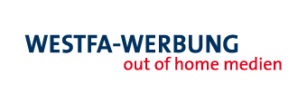 Westfa Werbung