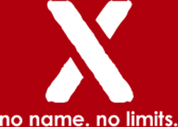 X-Herford no name. no limits.