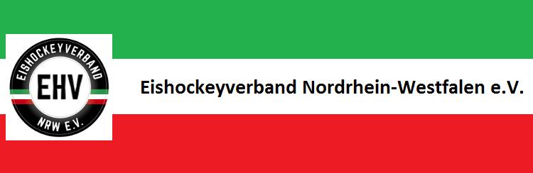 EHV NRW
