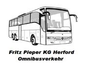 Fritz Pieper Omnibusverkehr