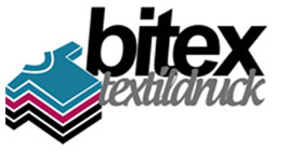 Bitex Textildruck