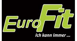 Eurofit GmbH