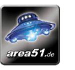 Area 51 Computer Handels GmbH