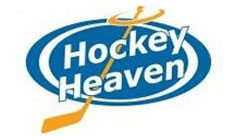 Hockey Heaven