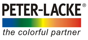 Peter-Lacke the colorful partner