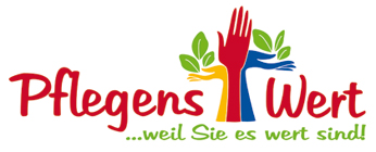 Pflegenswert Pflegedienst Herford