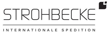 Strohbecke Internationale Spedition